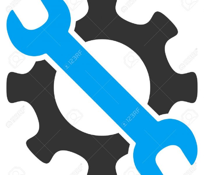 45865638-service-tools-vector-icon-style-is-bicolor-flat-symbol-blue--Stock-Photo